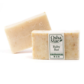 Osha-Mae_Bar-Soap_Baby-Bar