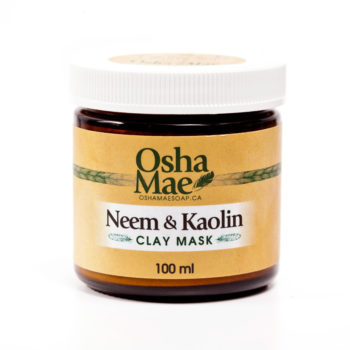 Osha-Mae_Clay-Mask_Neem-Kaolin_
