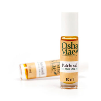 Osha-Mae_Roll-On_Patchouli