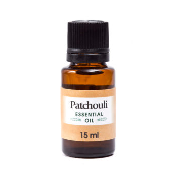 OshaMae-Essential-Oils_Patchouli