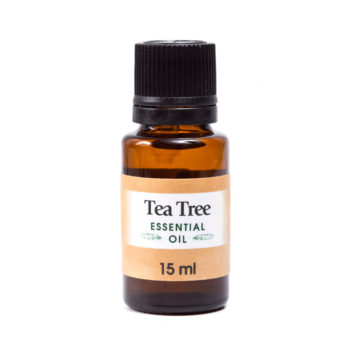 OshaMae-Essential-Oils_Tea-Tree