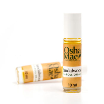 Osha-Mae_Roll-On_Sandalwood