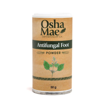OshaMae_Antifungal Foot Powder_HR